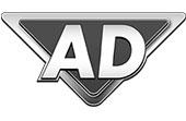 AD Auto partenaire Home Control