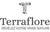 Terraflore partenaire Home Control