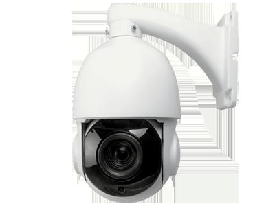 caméra tube