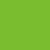 logo TeamViewer pour les utilisateurs Windows