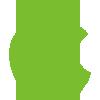 logo TeamViewer pour les utilisateurs Mac